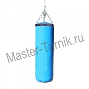 Боксерская груша 25 кг