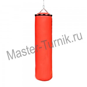 Боксерский мешок травмобезопасный 70 кг