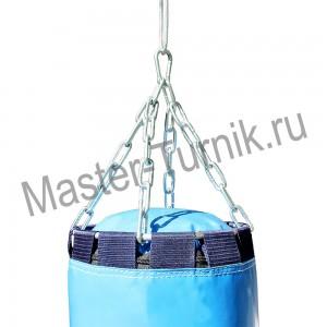 Боксерский мешок 55 кг