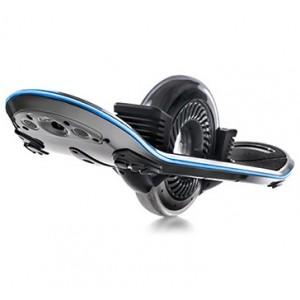 Гироскутер Hoverboard
