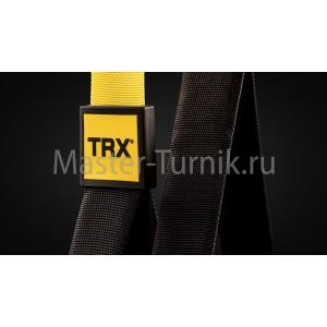 Петли TRX Home 2 в Москве