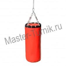 Боксерская груша 15 кг