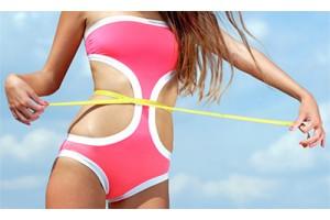 Как похудеть к лету: 4 этапа для результата