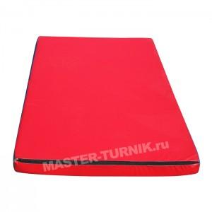 Мат гимнастический 1х2 м