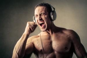 Как выбрать музыку для тренировок