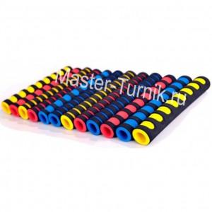 Неопреновые ручки
