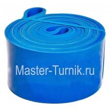 Резиновая петля синяя 23-68 кг