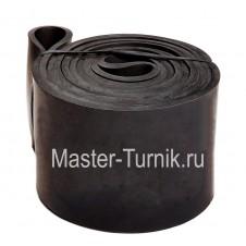 Резиновая петля черная 32-77 кг