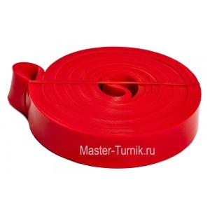 Резиновая петля красная 5-22 кг в Москве